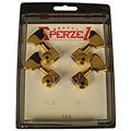 Mechanik Sperzel Bass Trim Lok 2L/2R Gold High Polish