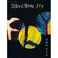 Songbook Alfred KDM Dixie Chicks - Fly