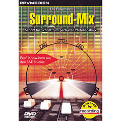 PPVMedien Surround-Mix