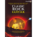 Faber Music Classic Rock for Guitar « Play-Along