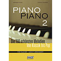 Hage Piano Piano 2 (easy) « Songbook