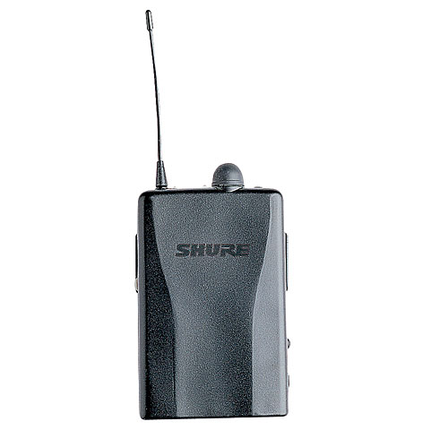 Shure PSM 200 P2R