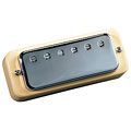 Gibson Vintage Mini HB Bridge chrom « Pickup E-Gitarre