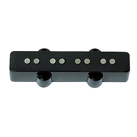 Seymour Duncan Jazz Bass Neck
