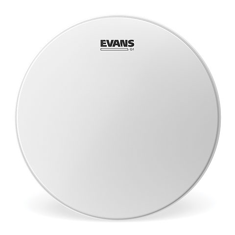 Evans Genera G1 Coated B18G1