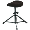 Drumhocker K&M 14056 Drummer's throne »Nick«