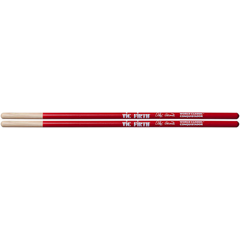 Vic Firth SAA Alex Acuna