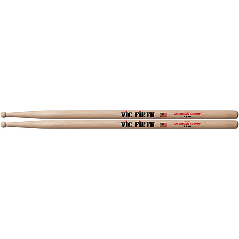 Vic Firth American Sound AS5B