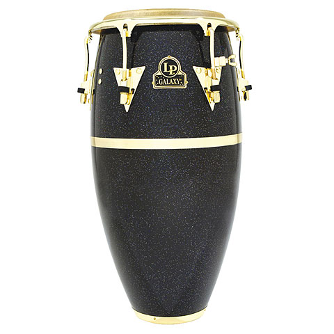 Latin Percussion Galaxy LP810Z