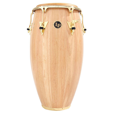 Latin Percussion Classic LP522X-AW