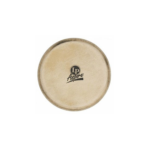 Latin Percussion Aspire LPA663A