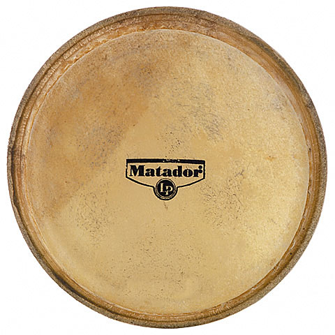 Latin Percussion Matador M263A