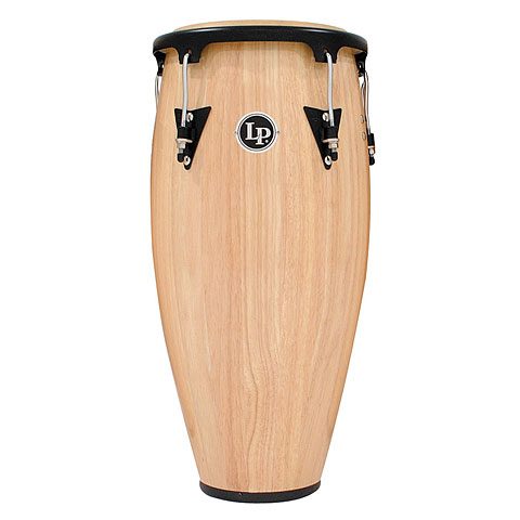 Latin Percussion Aspire LPA611-AW