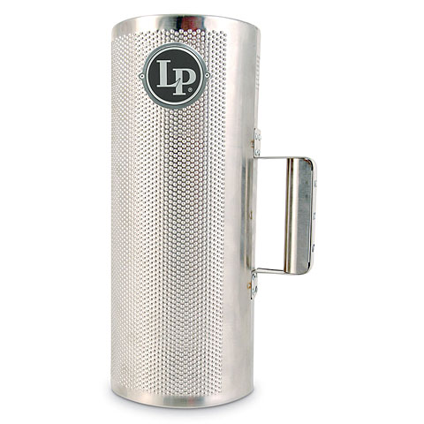 Latin Percussion LP304 Professional Guira
