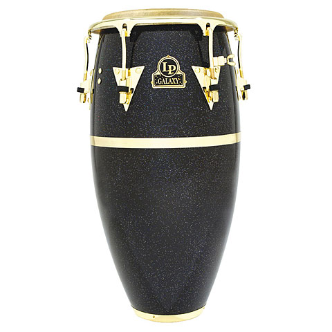 Latin Percussion Galaxy LP811Z