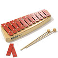 Glockenspiel Sonor NG10, Orff, Drums/Percussion