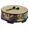 Tischtrommel Remo Kids Percussion KD582201 Gathering