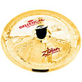 "China-Becken Zildjian Oriental 12"" Trash China"