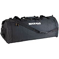 Rockbag DeLuxe Medium Hardware Bag « Hardwarebag