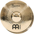 "Hi-Hat-Becken Meinl Byzance Brilliant 13"" Medium HiHat"