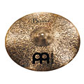 "Ride-Becken Meinl Byzance Dark 19"" Sky Ride"