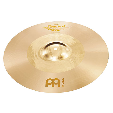 Meinl Soundcaster Fusion SF16MC