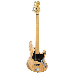 Sandberg California TT4 MN NAT « E-Bass
