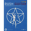 Faber Music Rush for Guitar « Play-Along