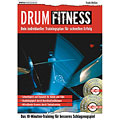 PPVMedien Drum Fitness 1 « Lehrbuch