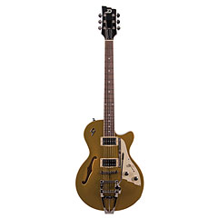 Duesenberg Starplayer TV DTV-GT *DEMO « E-Gitarre