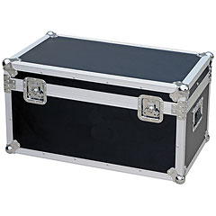 JB Systems Flightcase Followspot
