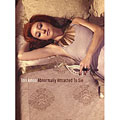 Songbook Music Sales Tori Amos - Abnormally Attracted to Sin
