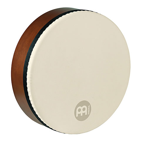 Meinl FD14BE-TF