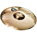 "Paiste Alpha Brilliant 20"" Metal Crash « Crash-Becken"