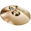 "Paiste Alpha Brilliant 20"" Rock Ride « Ride-Becken"