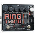 Electro Harmonix Ring Thing Single Sideband Modulator « Effektgerät E-Gitarre
