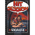 Bosworth Hit Session « Songbook