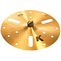"Effekt- & Stack-Becken Zildjian K 16"" EFX Crash"