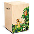 Cajon Schlagwerk CP400 Tiger Box, Percussion, Drums/Percussion