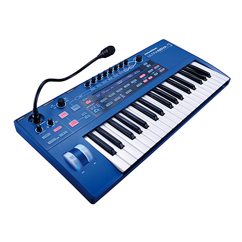 Novation Ultra Nova