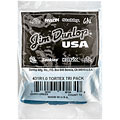 Plektrum Dunlop Tortex Triangle 1,00mm (72Stck)