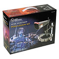Latin Percussion 008-MP Mike Portnoy Percussion Kit « Percussionset