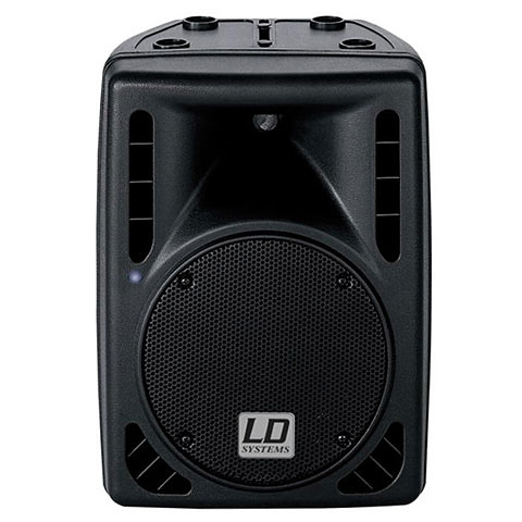 LD-Systems P82A