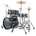 Schlagzeug Sonor Smart Force Xtend SFX 11 Combo Black