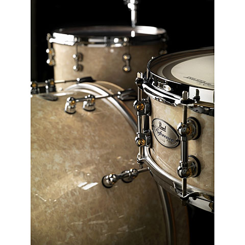Pearl Reference Pure RFP 924XFP #483 Vintage Marine Pearl