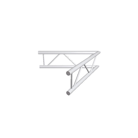Expotruss X2K-30 JV-200