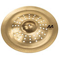 Sabian AA SA21916CSB « China-Becken