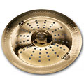 Sabian AA SA22116CSB « China-Becken