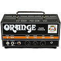 Orange Dark Terror « Topteil E-Gitarre