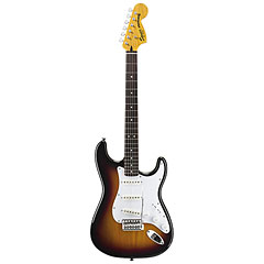 Squier Vintage Modified Stratocaster « E-Gitarre